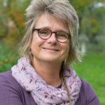 Ursula Pschierer