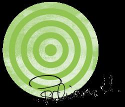 Logo systemische Beratung bei Ursula Pschierer